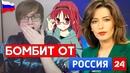 Миляев Даниил   Москва   3