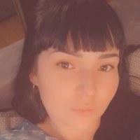 Личная фотография Лилии Федоровой