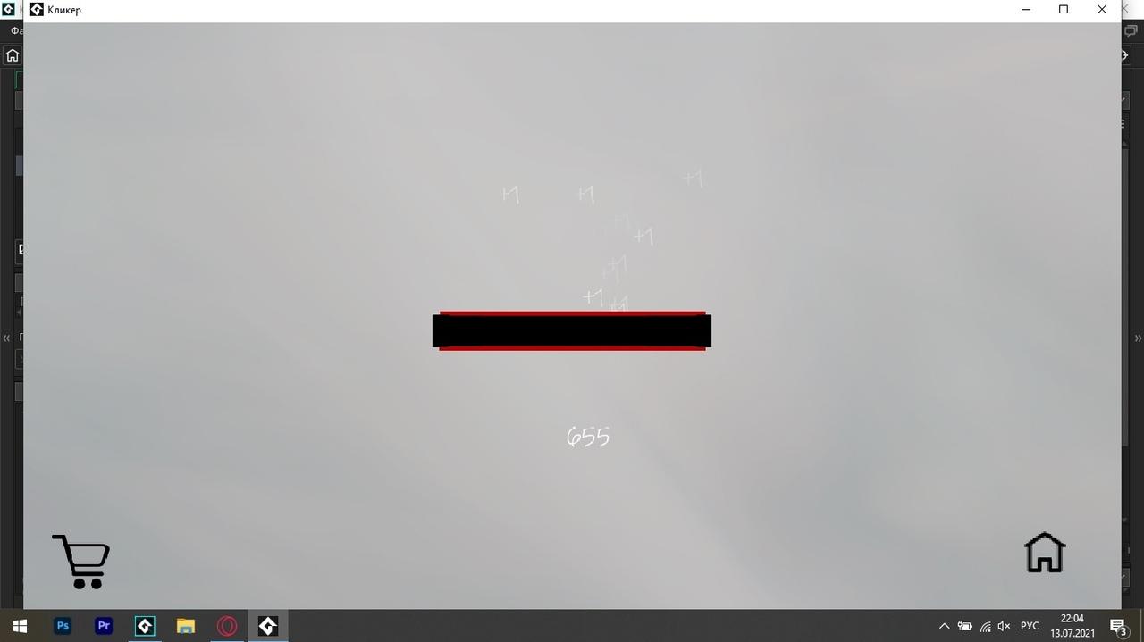 SltADOA89Rk.jpg?size=1280x719&quality=96&sign=946b68cbf52330c18a93008c2cf3ddd4&type=album