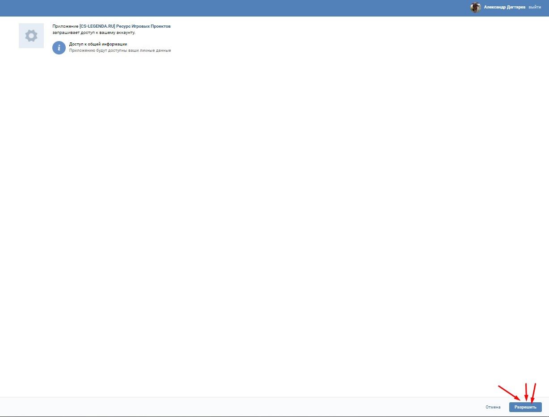 aUabxraHP_Q.jpg?size=1228x934&quality=96&sign=77dc9c158be3d6c1e0c2e06ccecb3c24&type=album