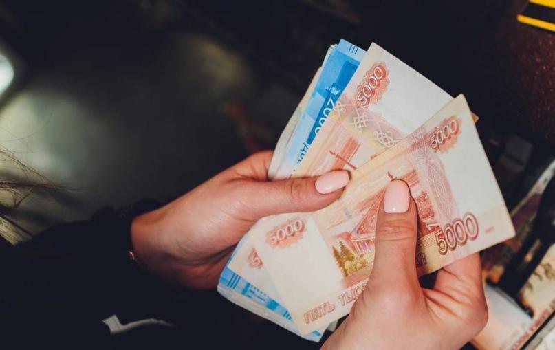 Щедрый Петербург: на какую сумму могут рассчитывать различные категории граждан в 2021 году