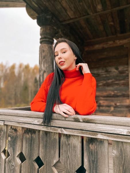 Люда Пахолкова, 22 года, Ярославль, Россия