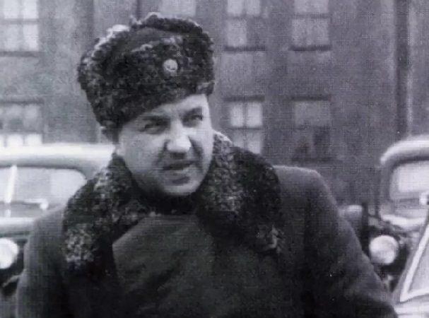 «Заговор в МГБ»: за что на самом деле Сталин арестовал Абакумова
