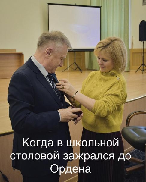 У меня вопрос к Сокольской Алене Дмитриевне. После...