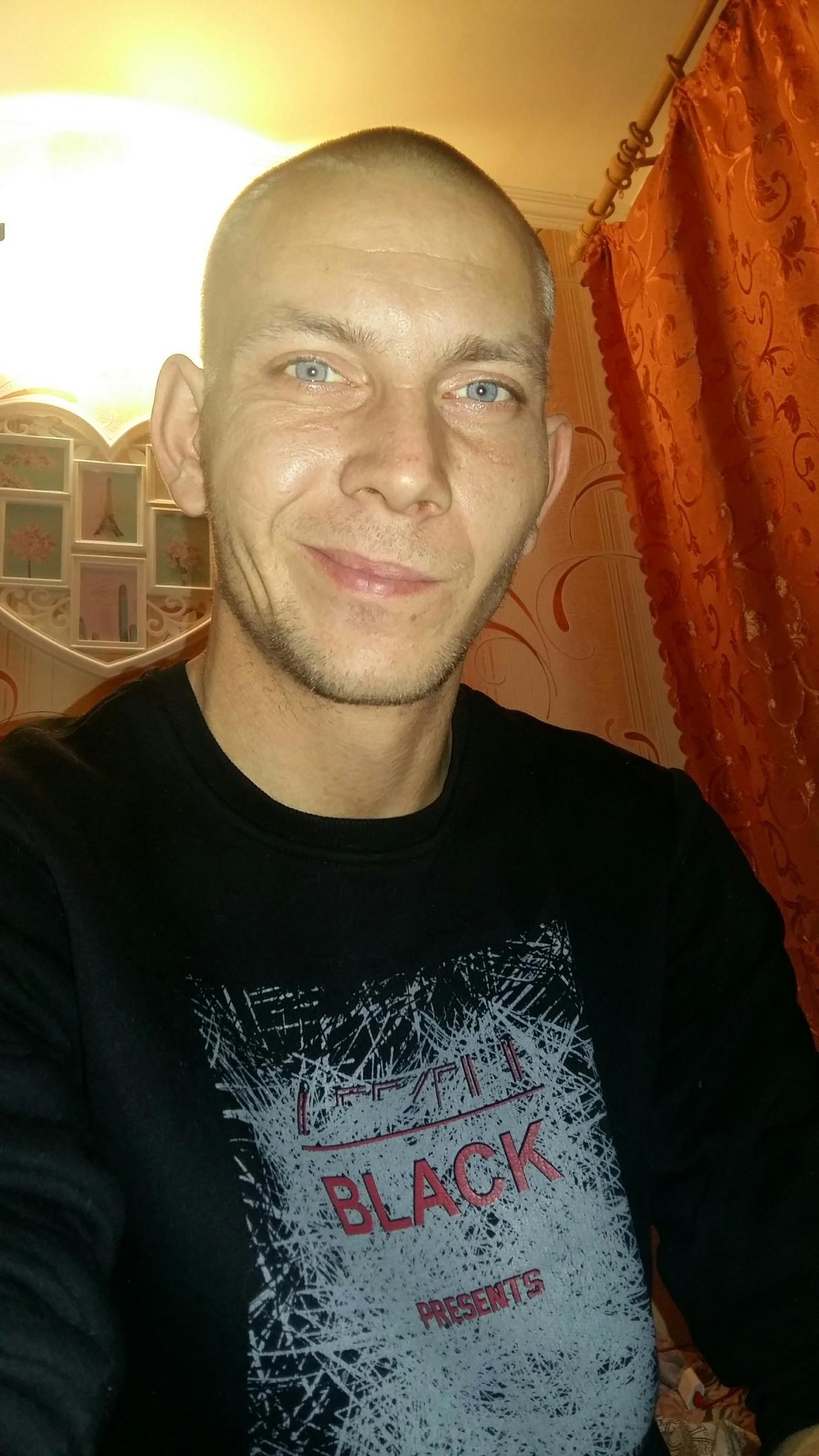 Алексей, 28, Rostov-na-Donu