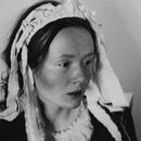 Попова Валентина   Москва   7