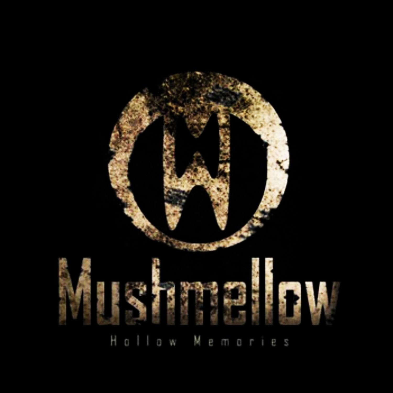 Mushmellow