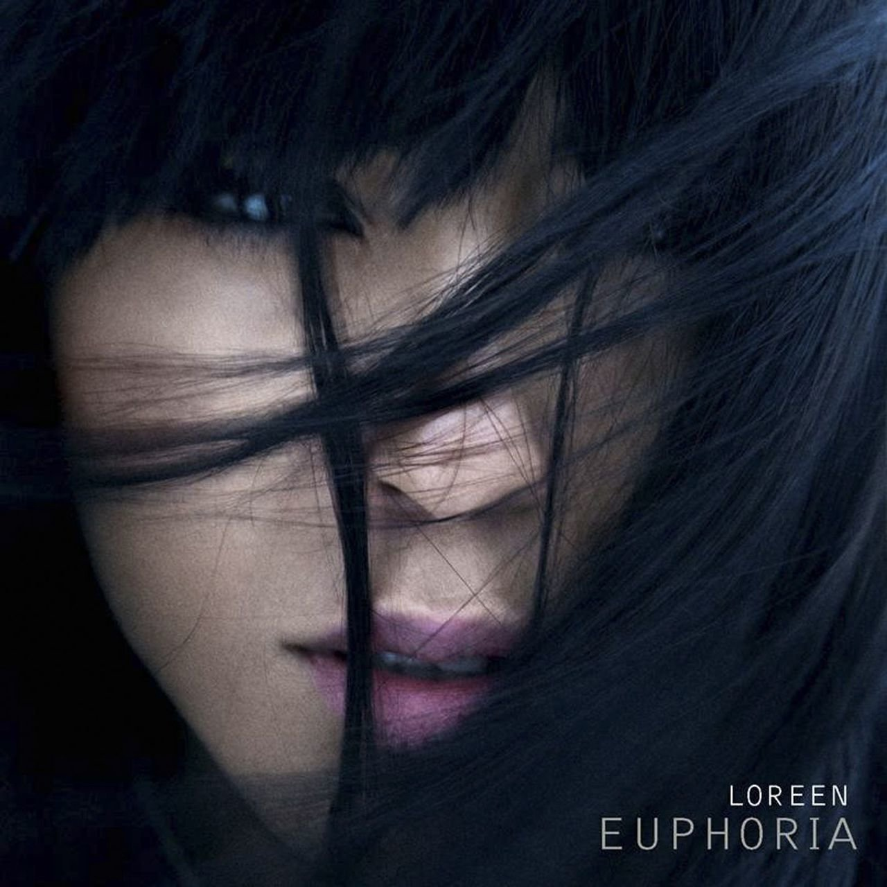 Loreen album Euphoria, Robin Rocks & Rubio Remix
