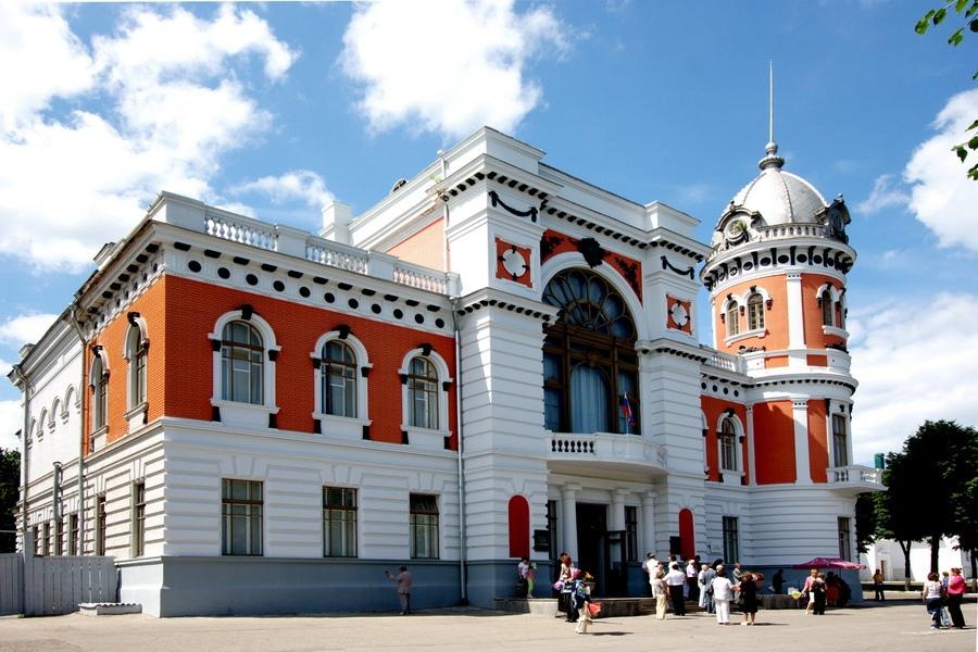 2022-09, Туры в Йошкар-Олу и Чебоксары в сентябре, 3 дня (B)