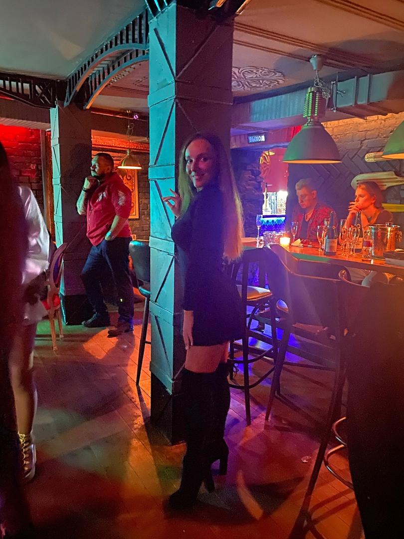 фото из альбома Виолетты Менщиковой №10