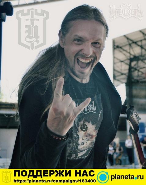 Сергей Днепровский, 38 лет, Москва, Россия