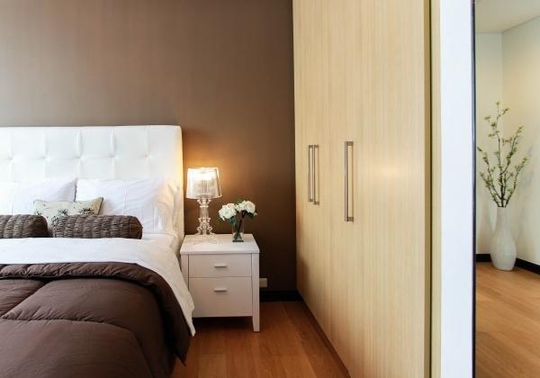 Гостиницы и хостелы Марий Эл будут спроектированы по новым правилам