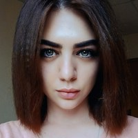 СофьяПечорина