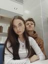 Личный фотоальбом Сережи Павлова