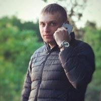 Антон Бойков