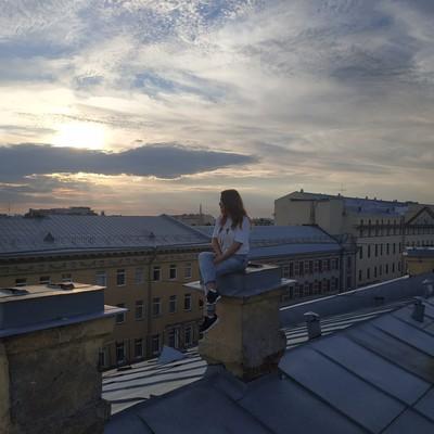 Наталья Федюнина-Степнова