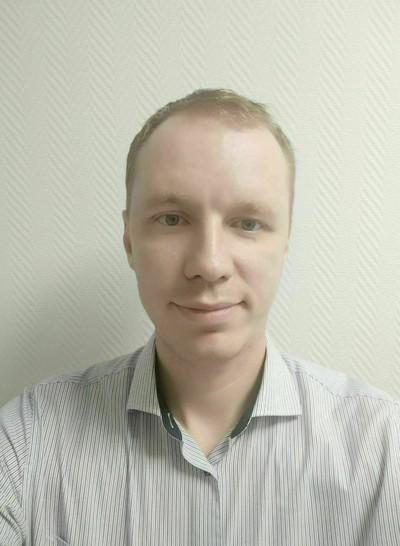 Serg Semnov