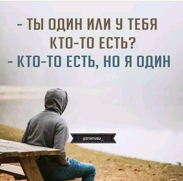 Роман, 36, Navapolatsk