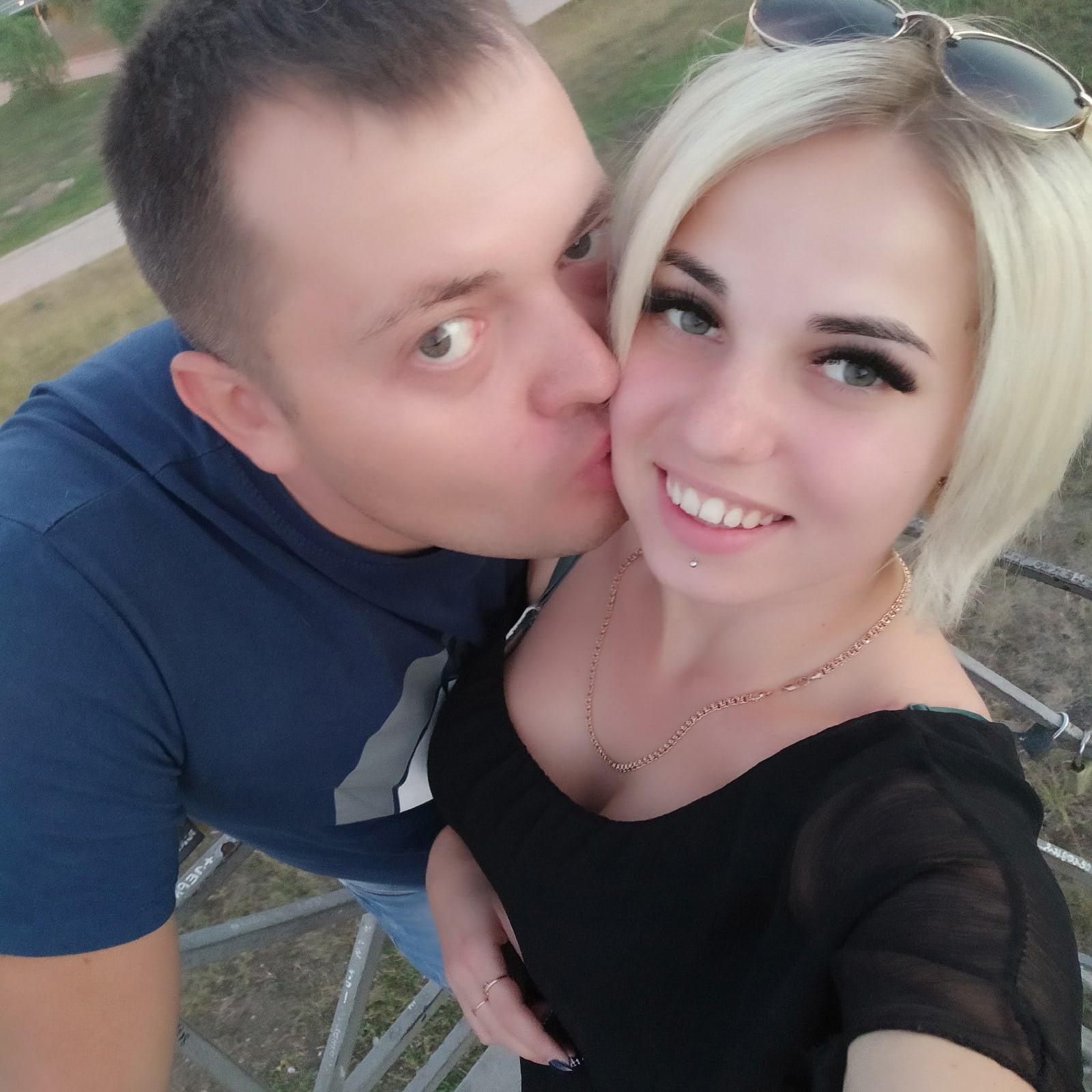 Роман, 35, Donetsk