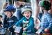 Детские мероприятия Первый Гран-При, image #36