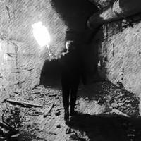 Фотография Ивана Высотина