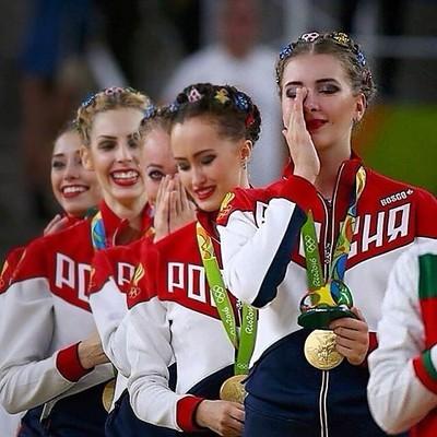 Маша Толкачева, Москва