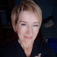 Ольга буркова инстаграм фото
