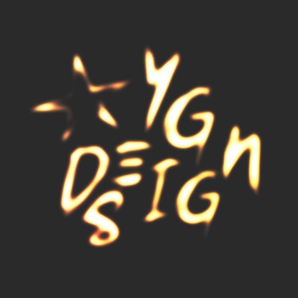 YG DESIGN | паблик