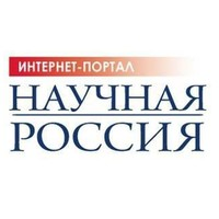 Научная Россия / Scientific Russia   ВКонтакте