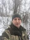 Денис Бородин