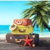 Туристическое агентство MirTur24