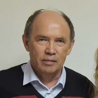 Номоконов Петр