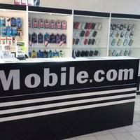 Mobile Com