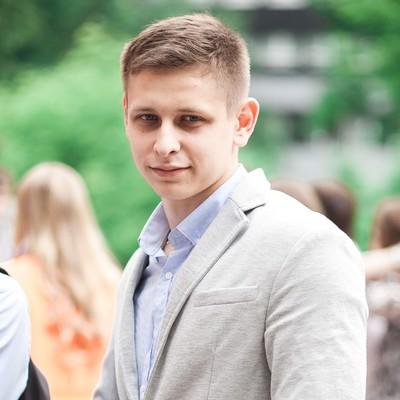 Александр Царевский