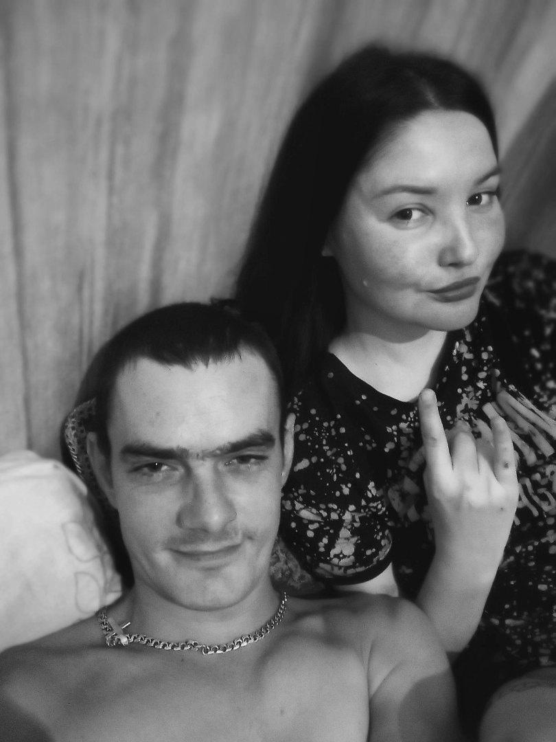 Анатолий, 30, Volokonovka