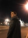 Фотоальбом Дениса Копылова