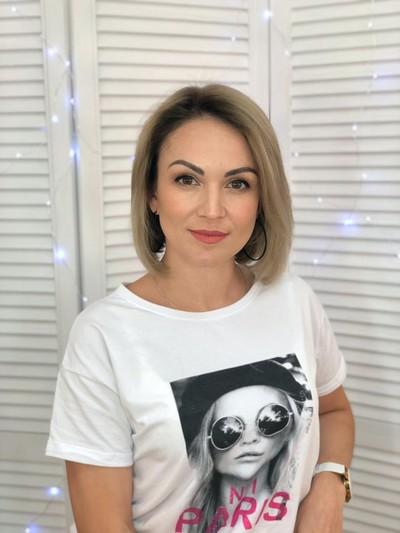 Татьяна Кадникова, Ростов-на-Дону