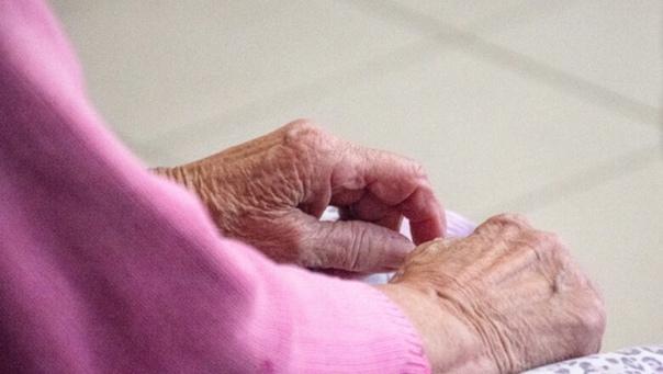 ВОмской области каждый пятый пенсионер продолжает...