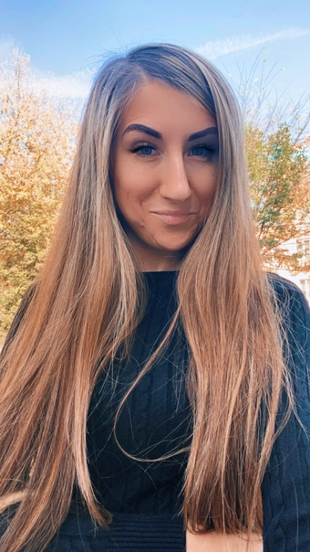 Модели онлайн павловский посад киев работа девушка