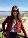Елена Торнова