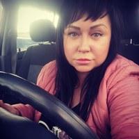 ОльгаСизова