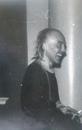 Николай Левитский фотография #15