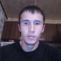 Акбар Убайдуллаев