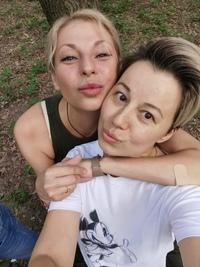 Юлия Разумова фото №3