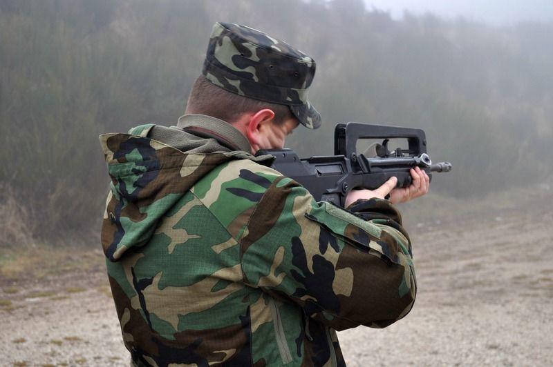 Политолог объяснил провокации ВСУ в Донбассе надеждой Киева на «заграницу»