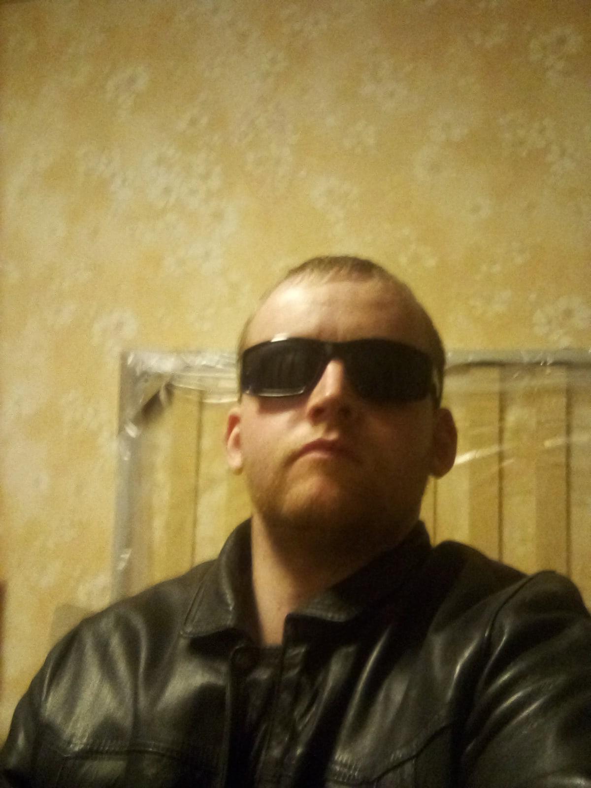 Александр, 29, Velikiy Novgorod