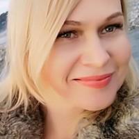 Фото Людмилы Малышевой