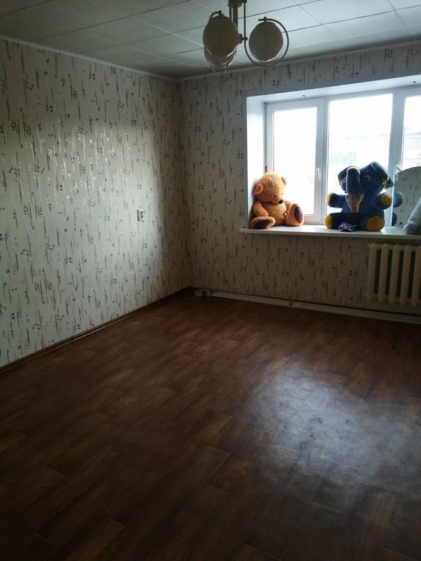 Сдам 1 комнатную 4500(газ+свет) на 3 этаже | Объявления Орска и Новотроицка №12717