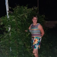 АнастасияМалясова