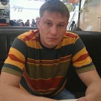 StanislavAndreev